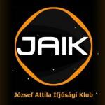 JAIK-József Attila Ifjúsági Klub
