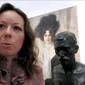 A Gömöryek hagyatéka a Gömör-Kishonti Múzeumban