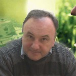 Csáky Pál regényt ír