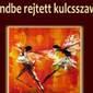 Megjelent Jakubecz Márta új könyve