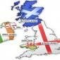 Nagy-Britannia és Írország