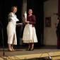 Szabados Katalin Mikola Anikó-díjas
