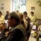 Húsvétváró a bátkai nyugdíjasklubban