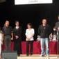 Díjátadó gála és a győztes produkciók Rimaszombatban (II.)