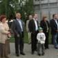Népszámlálási kampánynap MKP országos elnökségi üléssel