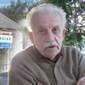 Szabó József, Mács József író gyerekkori barátja