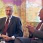 Magyarország kisebbségpolitikája a 90-es években
