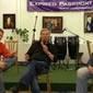 A Reiter Duó - beszélgetés a klubban