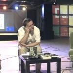 Bartók Imre: Fém – bemutatja Szalay Zoltán, író