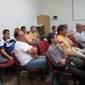 MKP gazdasági és régiófejlesztési értekezletet Rimaszombatban