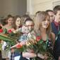 Június 29-én elballagtak a pozsonyi kilencedikesek