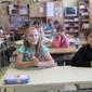 Mivel töltik a szünidőt a harkácsi iskolások?