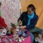 Balogvölgyi Rock Fesztivál a berzétei árvaházért (összefoglaló)