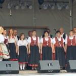 Alsószeli Magyar Dalkör