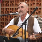 Kátai Zoltán és Róka Szabolcs koncertje a Borudvarban