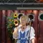 Éberhardi Nyár: Legszebb melódiák