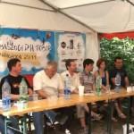 20 éves a DéHá - kakukkfiókák, elnökök, aktivisták...