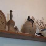 VI. Gömöri Kézműves Vásár Várhosszúréten