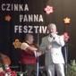 X. Czinka Panna fesztivál - Ünnepi gálaműsor