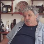 Quittner János koreográfus 70 éves