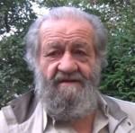 Dráfi Mátyás