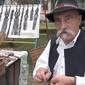 Kézműves vásár Várhosszúréten