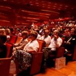 Magyar Közgazdász Társaság 49. Közgazdász-vándorgyűlése