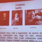 """""""Vámbéry Ármin és a »kettős honfoglalás« elmélete"""