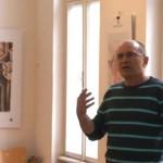 Bibliotékai Napok – AB-ART kiadó