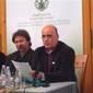 Bánffy Napok Lendván – a magyar irodalom 50 éve Szlovéniában
