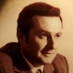 Kulcsár Tibor
