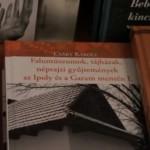 Bibliotékai Napok Pozsonyban – Lilium Aurum