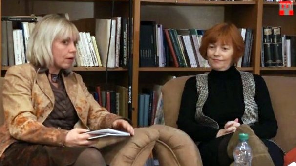 Bibliotékai Napok - MEDIAN kiadó (Pozsony)