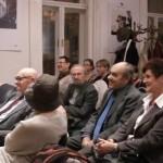 Bibliotékai Napok - Madách-Posonium kiadó (Pozsony)