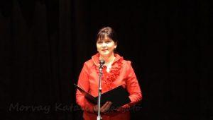 Morvay Katalin