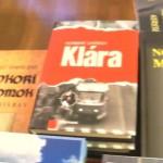 Bibliotékai Napok – Nap kiadó (Dunaszerdahely)
