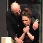 Rimaszombatban vendégszerepel a Kassai Thália Színház