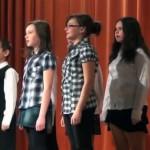 A rozsnyói ref. iskola karácsonyi műsora2