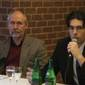 Kerekasztal: A kisebbségek jogállásáról szóló törvénytervezet vitája