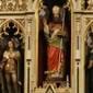 A pozsonypüspöki Szent Miklós plébániatemplom 790 éve