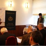 A 10 éves Szövetség a Közös Célokért közgyűlése