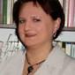 Elhunyt M. Csepécz Szilvia író