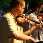 A Figur banda és Oláh Attila