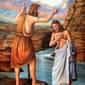 Epiphania Domini – Vízkereszt (vagy amit akartok?)