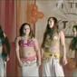 TaT - A kismagyari Gypsy Fantasy