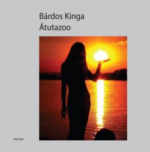 BardosKinga-Atutazoo-bor_1