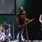 Harmónia 2012 – színpadon a somorjai Rómeó Vérzik