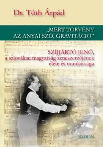 Tóth-Szíjjártó-borító_1