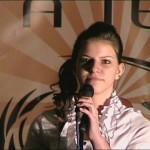TAT – Bednár Anita műsora