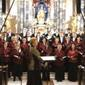 Józsa Mónika doktori hangversenye a kettős Kodály-évforduló alkalmából